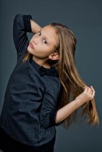 Екатерина 9 лет