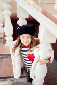 ВАРВАРА  6 лет